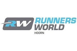 RunnersWorld Purmerend